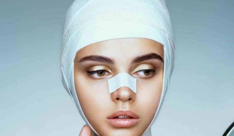 ¿Por qué debo realizarme una cirugía estética?