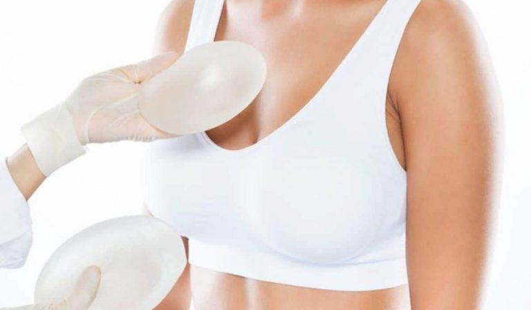 ¿Cómo elegir implantes para senos según su estatura?