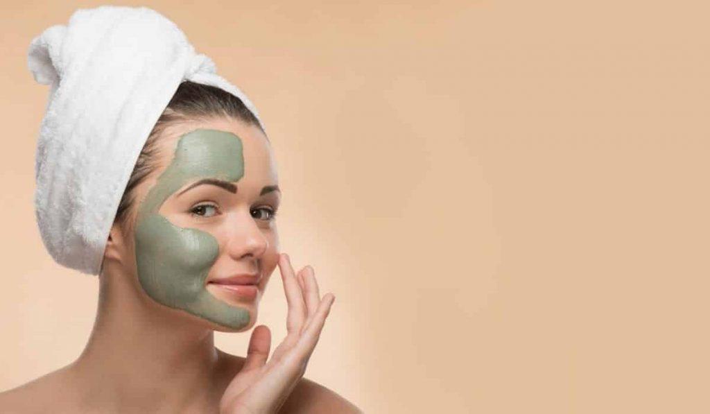 6 Consejos para el cuidado del rostro