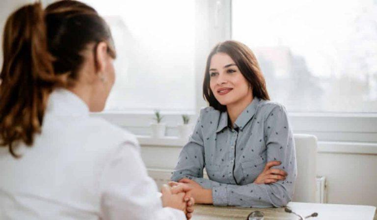 ¿Cuándo debo acudir al ginecólogo? información y consejos
