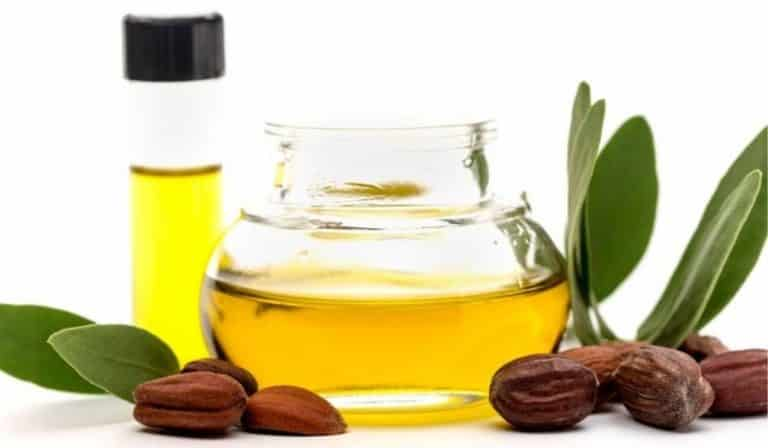 Las 5 utilidades que tiene el aceite de jojoba