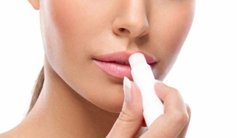Bálsamos labiales: ¿Qué son y para que se utilizan?