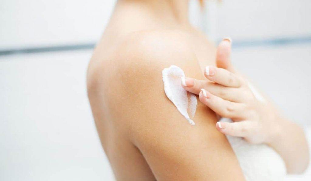 Las mejores humectantes corporales para tener la piel perfecta