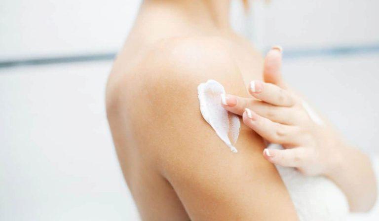 Los mejores humectantes corporales para tener la piel perfecta