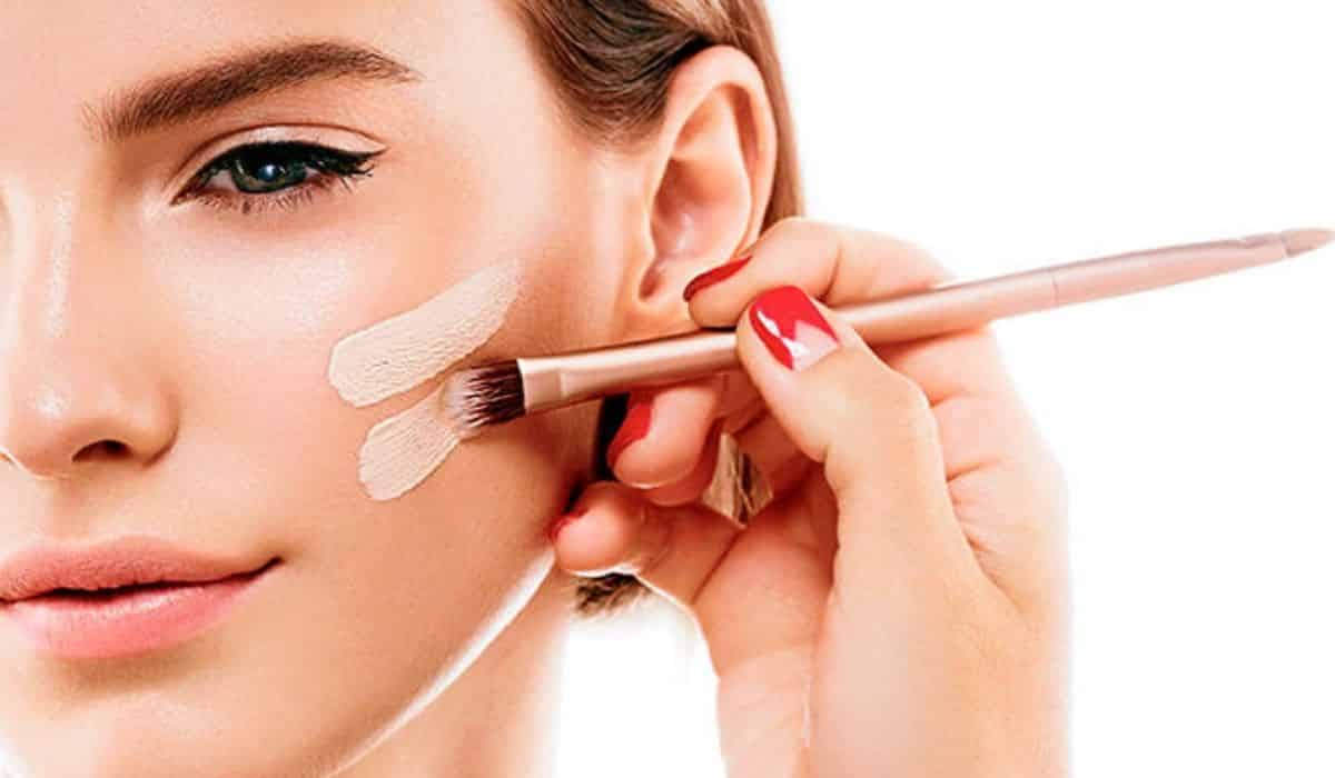 Los mejores trucos de maquillajes para tener un rostro hermoso
