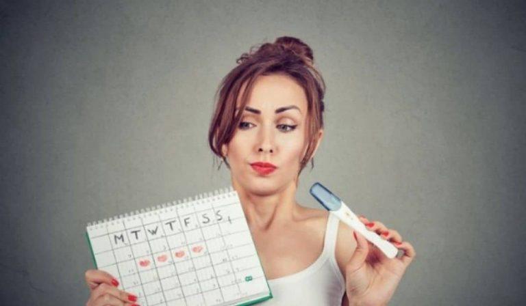 Pruebas de ovulación: ventajas e importancia