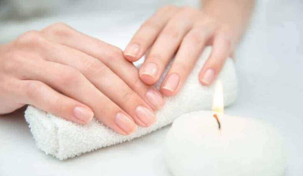 Tips que te ayudaran a tener uñas bellas y saludables