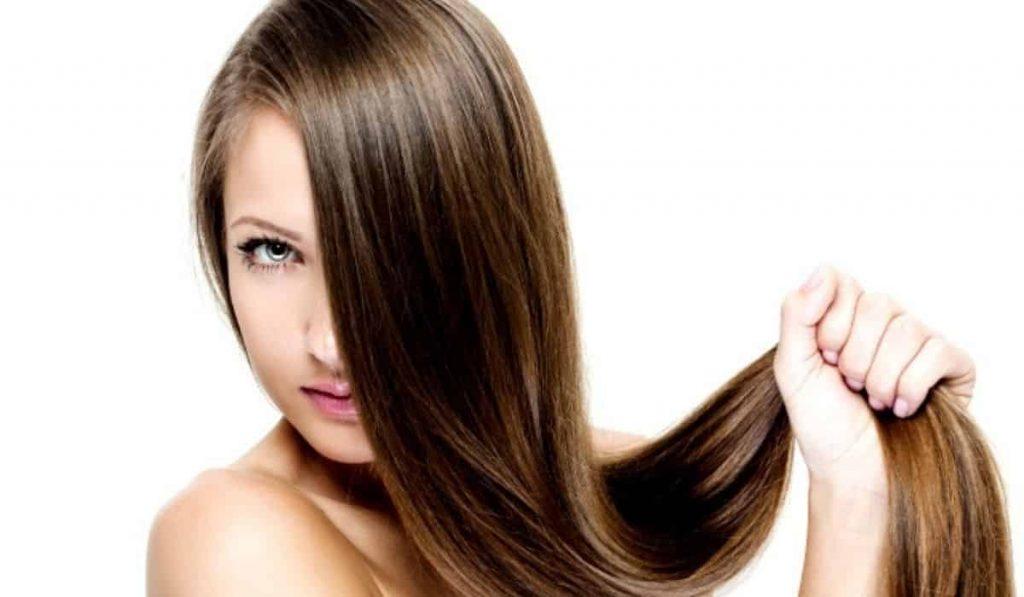 Tratamientos para conseguir una cabellera hermosa y llamativa