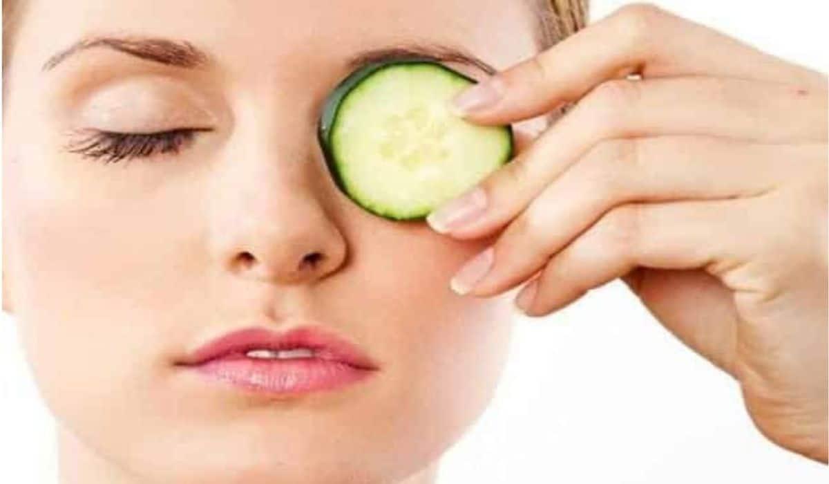 ¿Cómo eliminar las ojeras para lucir un rostro hermoso
