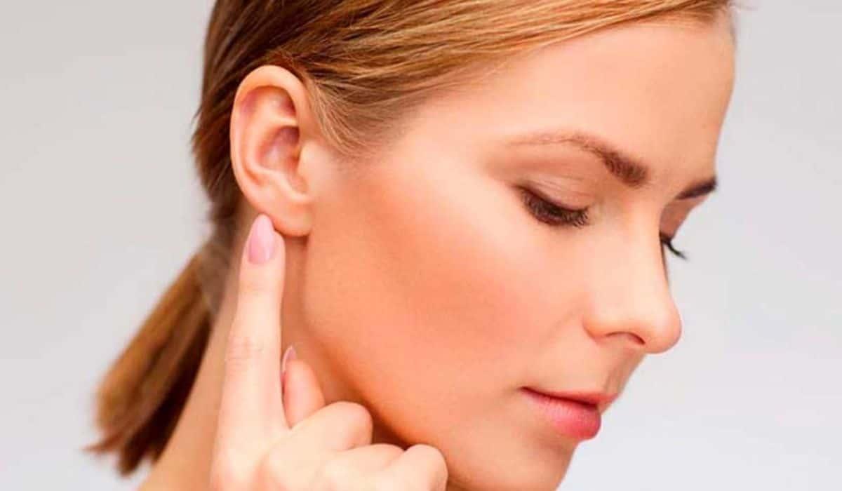¿En qué consiste la Lobuloplastia Mejora la apariencia de tus orejas