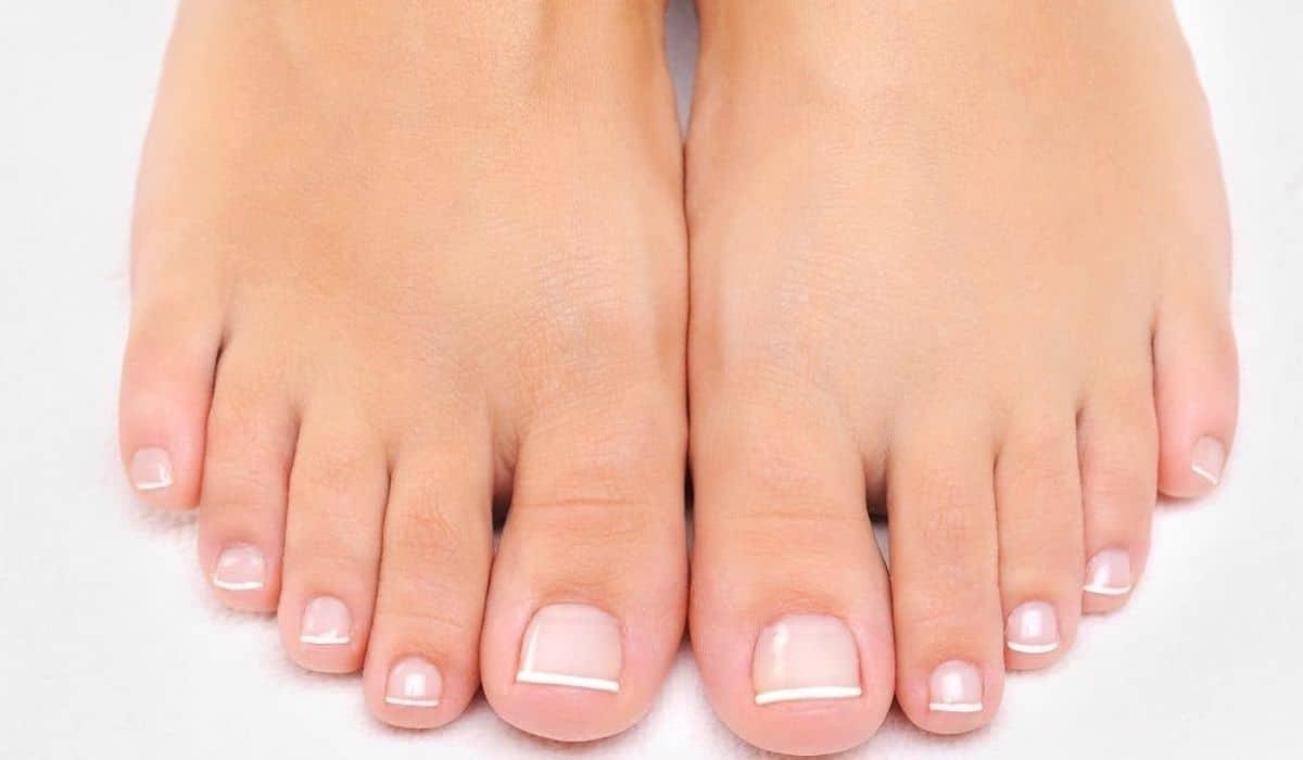 Tipos de cirugías de pies que puedes realizarte