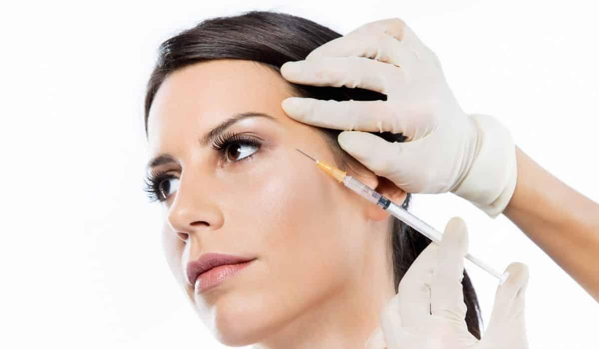 ¿Qué es el Botox Conociendo la toxina botulínica