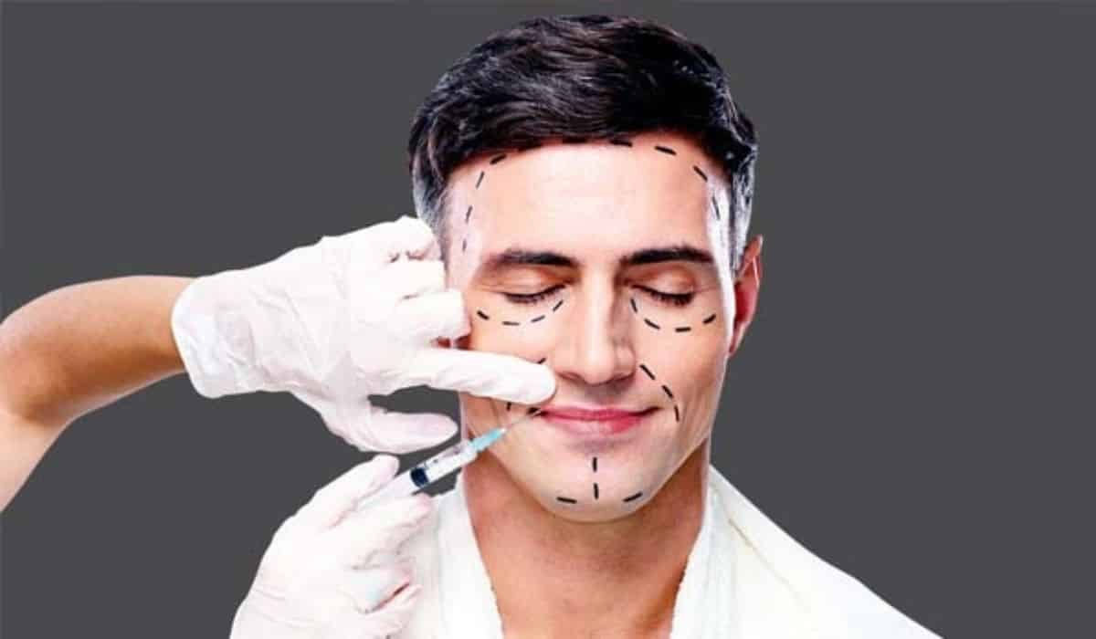 12 verdades sobre las cirugías plásticas que debes saber