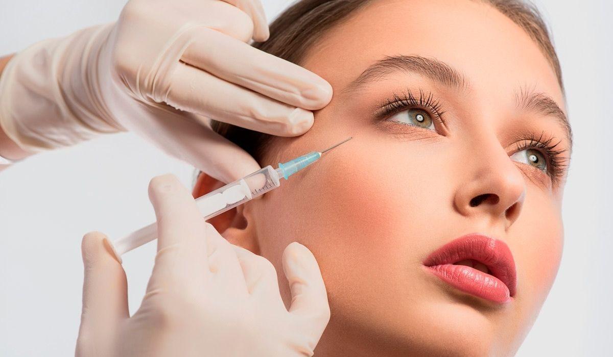 Ácido hialurónico uso y beneficios en la piel
