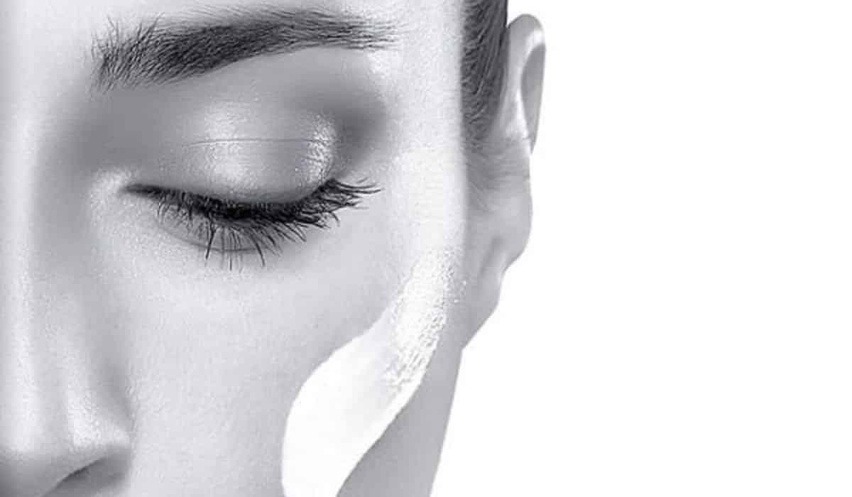 Argireline Disminuye las contracciones faciales