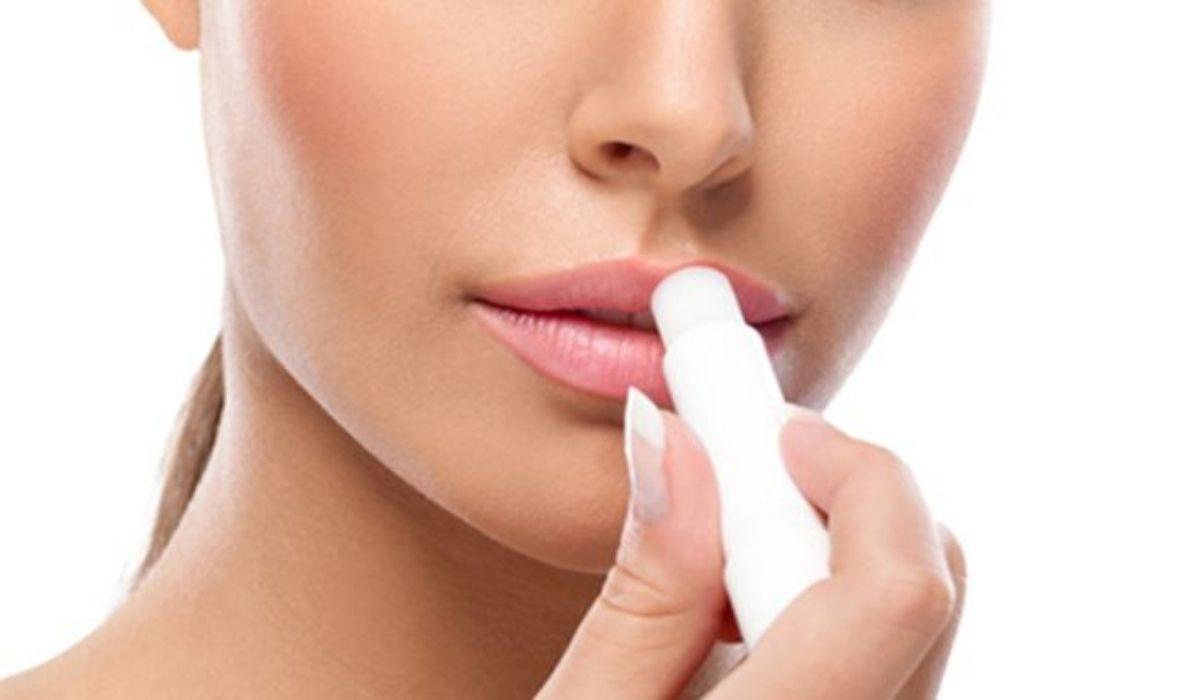 Bálsamos labiales ¿Qué son y para que se utilizan