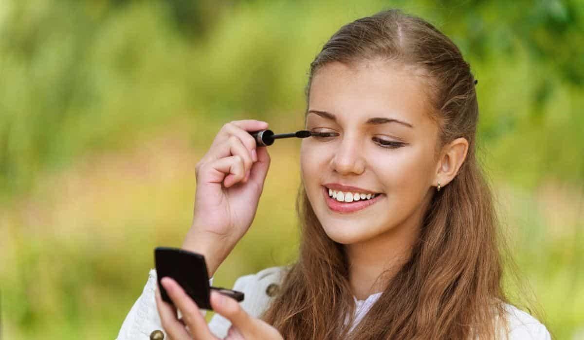 Chicas adolescentes y las cirugías estéticas ¿Qué deben hacer los padres
