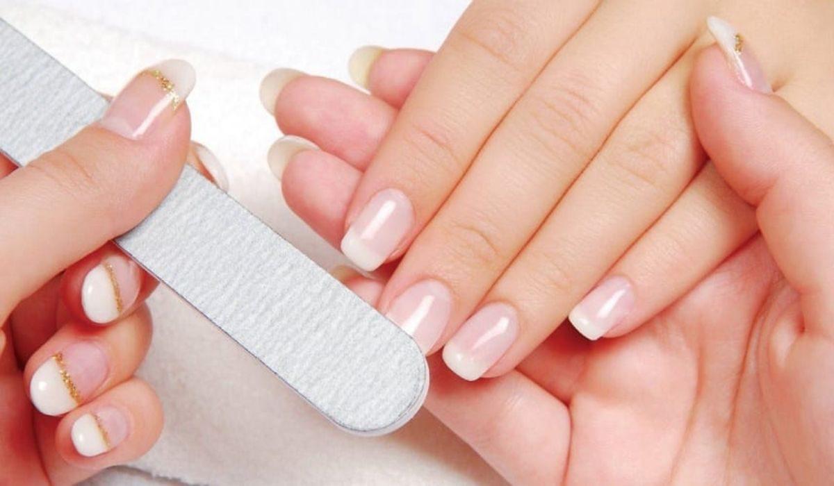 Como hacer endurecedor de uñas casero para lucir uñas perfectas