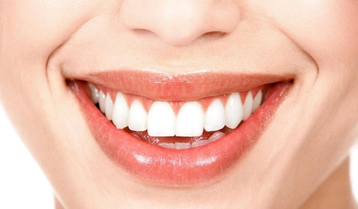 Los mejores consejos para tu sonrisa y el cuidado de los dientes
