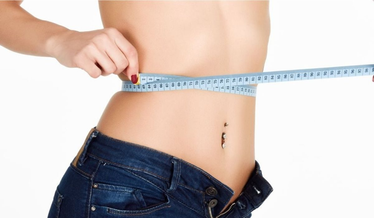 Tips para tener un abdomen irresistible